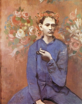 Boy_with_a_Pipe_[1905].JPG